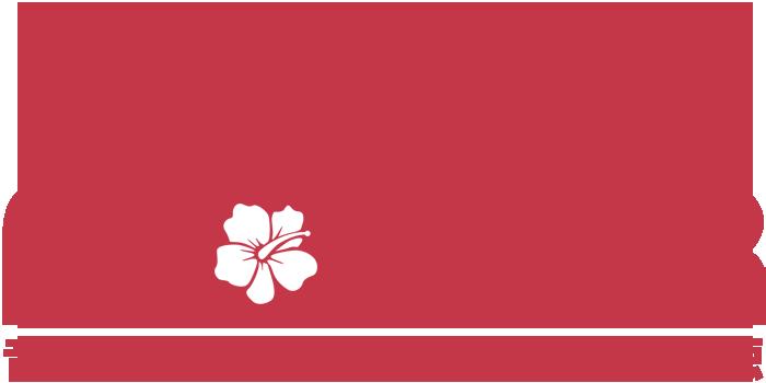 WILD FLOWER STUDIO 行徳