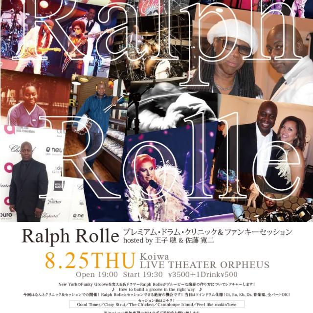 2016.8.25Ralph-Rolle_web用